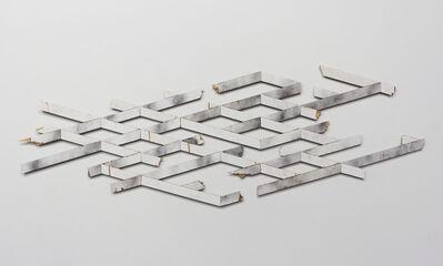 Andy Vogt, 'Walls', 2013