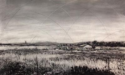 Phillemon Hlungwani, 'Klipspruit Valley Lenasia', 2015