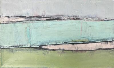 Paulina Zen, 'Verdemar 12', 2021