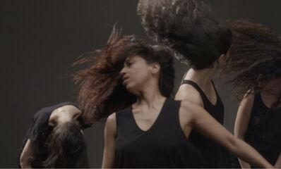 Angelica Mesiti, 'Nakh Removed', 2015