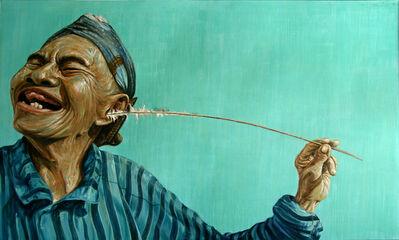 Yogi Setyawan, 'Kenikmatan Tiada Tara (Feelin' Fine)', 2008