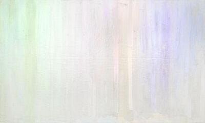 Marianna Uutinen, 'Untitled', 2016