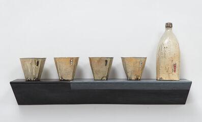 Tom Jaszczak, 'Cocktail Set', 2016