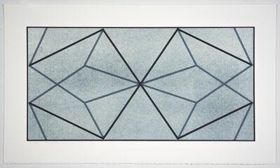 Jay Shinn, 'Victory X-1', 2009