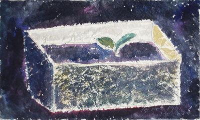 Sadaharu Horio, 'Untitled', 1991
