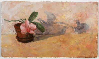 Alexandre Masino, 'Jour de corail', 2019