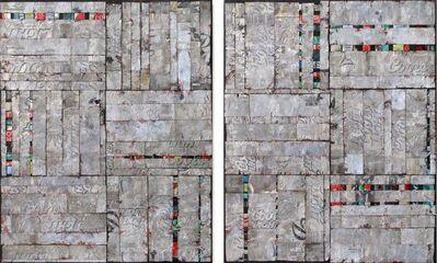 David Jang, 'Cognitive', 2014