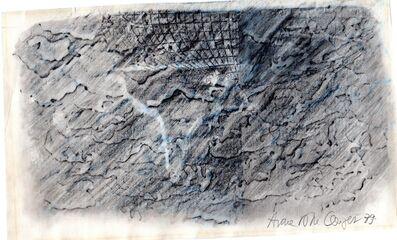 Anna Bella Geiger, 'Untitled', 1979