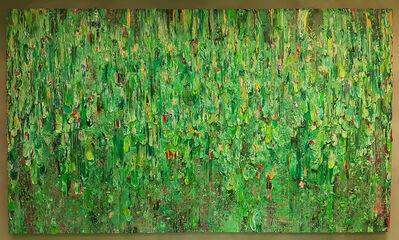Melvin Martinez, 'Garden Series', 2009