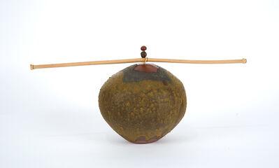 Lorraine DeProspo, 'The Simplicity of Balance I', 2015