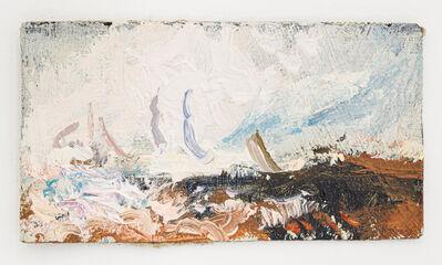 Jorge Diezma, 'Ships', 2019