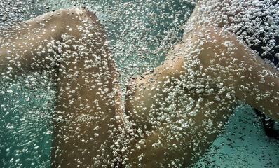Alex Sher, 'Champagne ', 2016