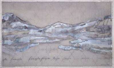 Soledad Salamé, 'Fragile', 2019