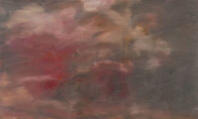 Gerhard Richter, 'Verkündigung Nach Tizian (Annunciation After Titian)', 1973