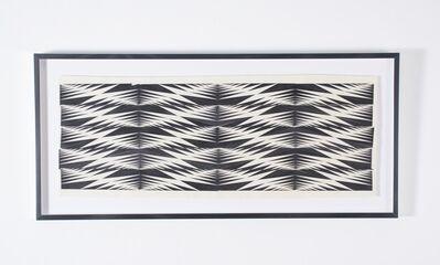 Francis Celentano, 'untitled', 1965