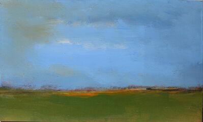Luc Leestemaker, 'TR.2003.03.', 2003
