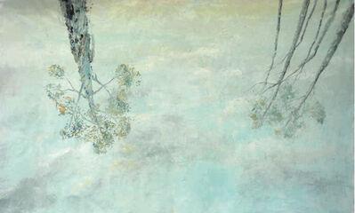 Eduardo Cardozo, 'Falling', 2016