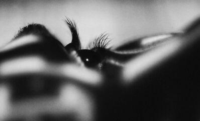 Shirley Shor, 'Naked Eye', 2017