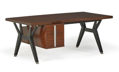 Luisa Parisi, 'Terni desk', 1950s