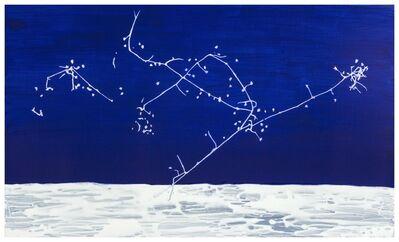Lin-Yuan Zeng, 'Moment', 2015