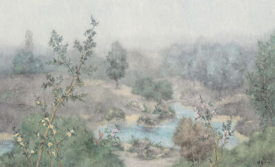Zeng Jianyong, 'Pure Nature No. 12', 2015