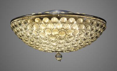 Mark Brazier-Jones, 'A large 'Ambassador' chandelier', designed 2011