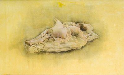 Yigal Ozeri, 'Untitled', ca. 2008