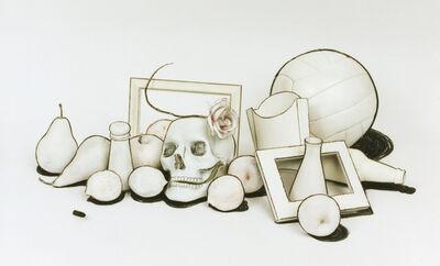 Cynthia Greig, 'Nature Morte no. 7 (Dia de los Muertos)', 2009