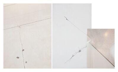 Sandi Haber Fifield, 'Untitled (LG17 #110)', 2017