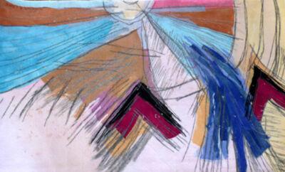 Smadar Livne, 'Rhythm'