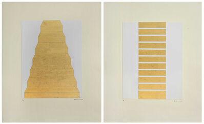 Zarina Hashmi, 'Untitled', 2013