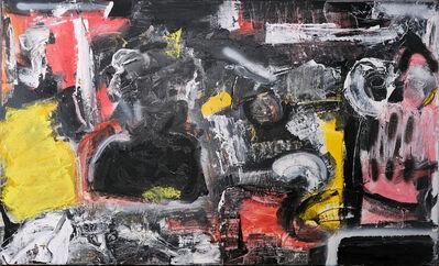 Stian Deetlefs, 'Untitled ', 2020