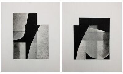 Erin Shirreff, 'Figure 2', 2014