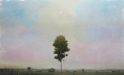 Peter Hoffer, 'Morning ', 2019