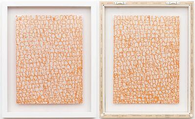 Jenny Crowe, 'Untitled', 2016