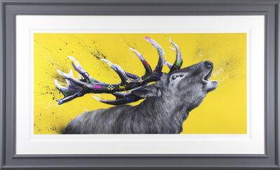 Dean Martin, 'Big Bucks', 21st Century