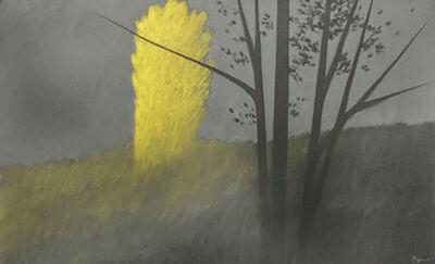 Robert Kipniss, 'Evening Luminesence'