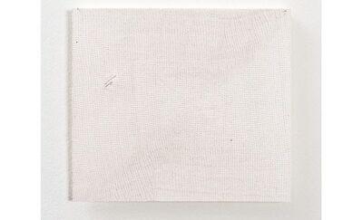 Bernardo Ortiz, 'Untitled (Lost Drawings I)', 1995-2017