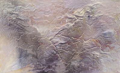 Jules Olitski, 'Dawn Beauty', 1999