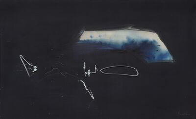 Georges Mathieu, 'Labrador', 1959