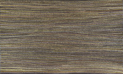 Dorothy Napangardi, 'Sandhills', 2006