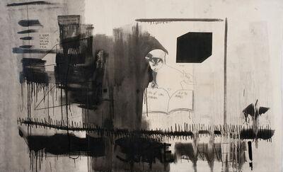 Gustavo Speridião, 'O Sonho', 2007