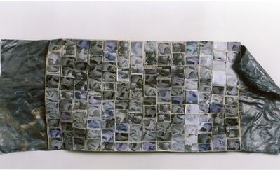 Anna Braga, 'Untitled', 2005