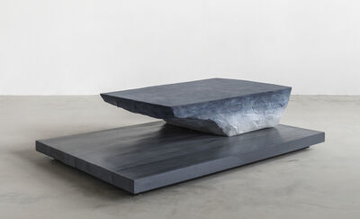 Fernando Mastrangelo, 'DRIFT (Coffee Table)', 2016