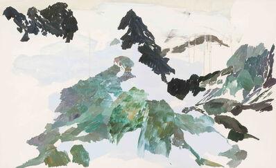 Chih-Hung Kuo, 'Study of Landscape 52', 2017