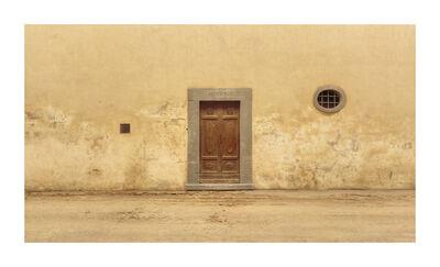Ljubodrag Andric, 'Arezzo 1 ', 2015