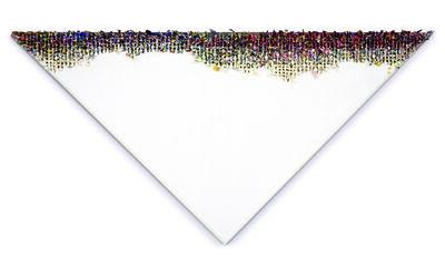 Sung Hy Shin, 'Vers un Espace', 2007