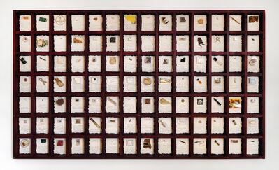 Barton Lidice Benes, 'Untitled Museum', 1999