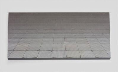 Lei CAI, '23 m²', 2018