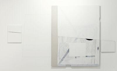 Jonathan Binet, 'Installation Ricard', 2013